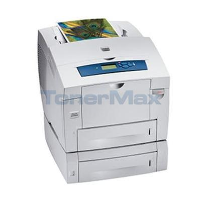 Xerox Phaser 8560DT